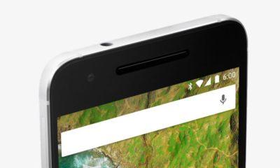 Ya es más barato fabricar paneles AMOLED que LCD 28