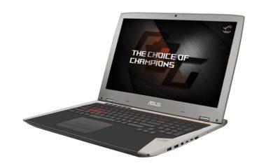 ASUS ROG GX700 disponible para reserva 29