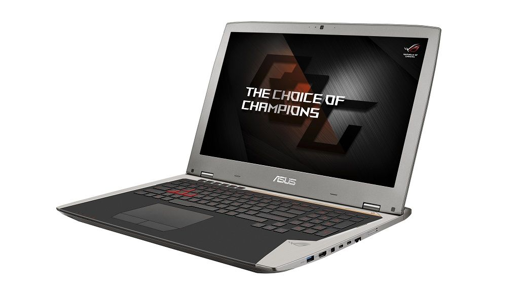 ASUS ROG GX700 disponible para reserva 31