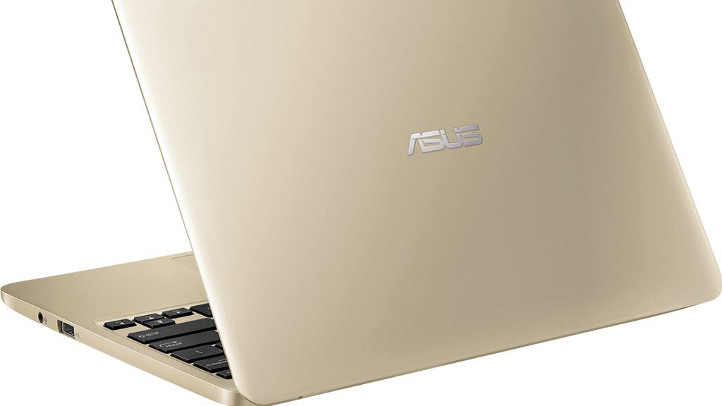 ASUS VivoBook, un portátil funcional por 199 dólares 29