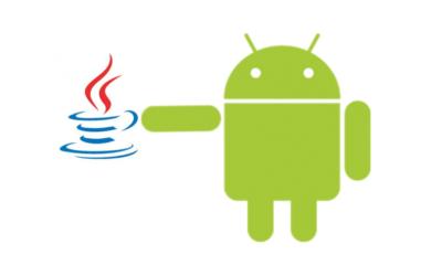 Oracle quiere 9.300 millones de Google por usar Java en Android 36