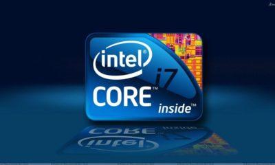 Intel lanza el nuevo procesador Core i7-6660U 59