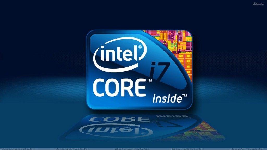 Intel lanza el nuevo procesador Core i7-6660U 29
