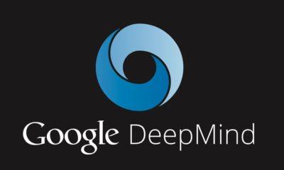 DeepMind podría pasar del Go al Starcraft 41