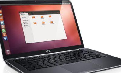 Dell lanza dos nuevas gamas de portátiles con Ubuntu 82
