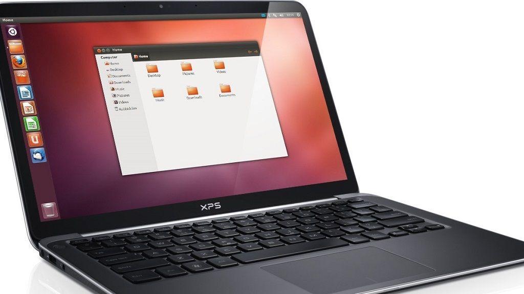 Dell lanza dos nuevas gamas de portátiles con Ubuntu 29