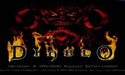 Paga por una copia de Diablo que pirateó, casi 20 años después 29