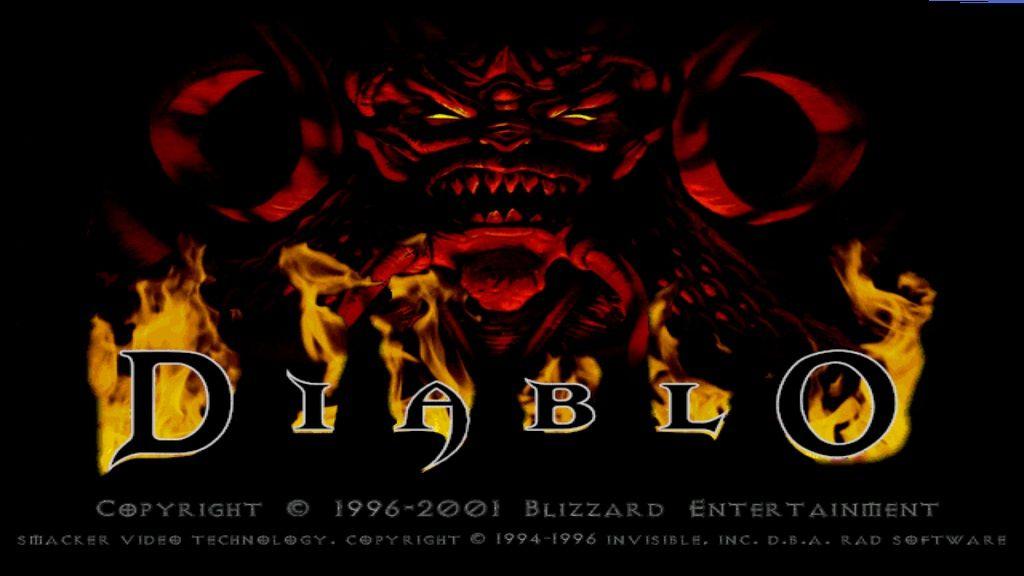 Paga por una copia de Diablo que pirateó, casi 20 años después 31