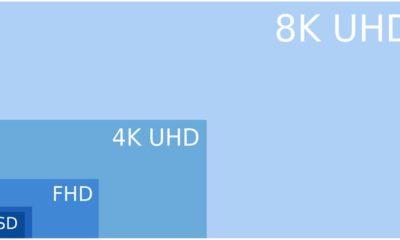 Display Port 1.4