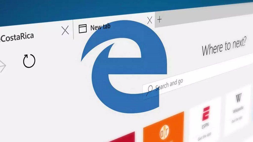 Microsoft Edge bloqueará anuncios por defecto (actualizado) 30