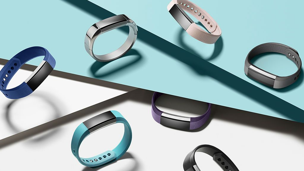 Fitbit presenta Fitbit Alta y Fitbit Blaze 29