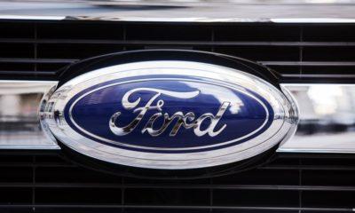 Ford quiere que disfrutes del cine en sus coches autónomos 246