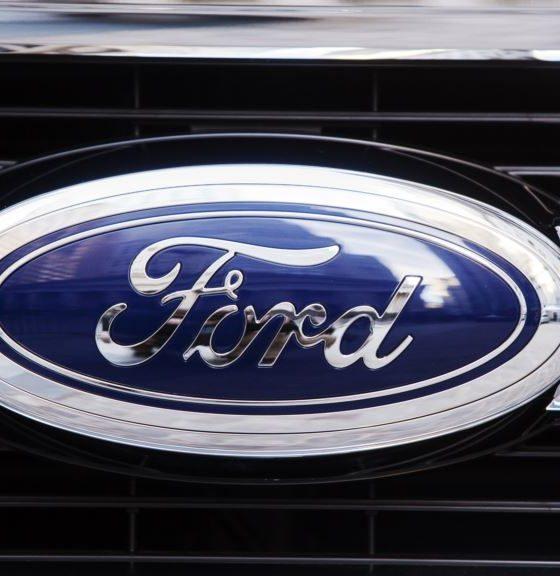 Ford quiere que disfrutes del cine en sus coches autónomos 32