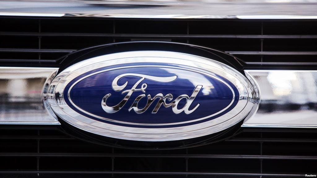 Ford quiere que disfrutes del cine en sus coches autónomos 30