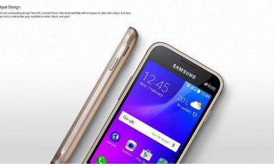 Samsung presenta el Galaxy J1 Mini, especificaciones 29