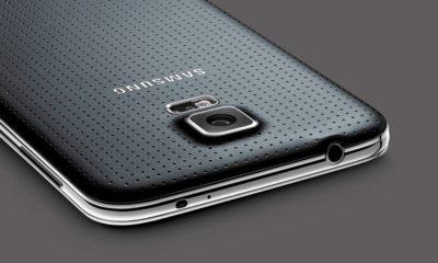 Android M para los Galaxy S5 sale de Corea 63