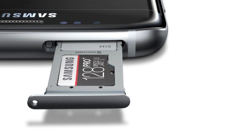 Los Galaxy S7 y S7 Edge tienen una excelente acogida 31