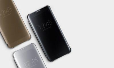 Galaxy S7 en la lavadora, ¿sobrevivirá? 104