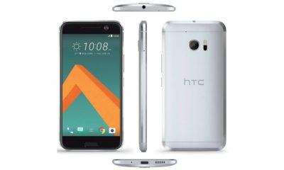 Filtrado el HTC One M10, especificaciones 102