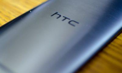 HTC fabricaría los Nexus de los próximos 3 años 63