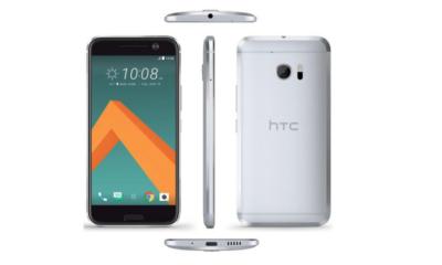 HTC One M10 ¿recuperación o hundimiento final? 86