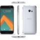 HTC One M10 ¿recuperación o hundimiento final? 88