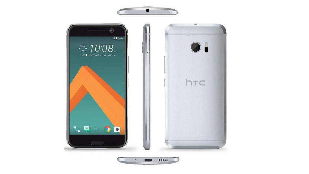Posible versión del HTC One M10 con Snapdragon 652 29