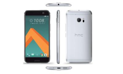 Filtrado el HTC One M10 en cuatro colores 94