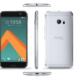 Filtrado el HTC One M10 en cuatro colores 96