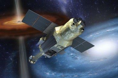 Japon intentará recuperar su satélite Hitomi