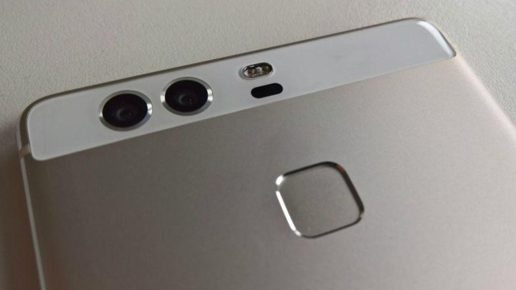 Filtración completa de los Huawei P9, P9 Max y P9 Lite 30