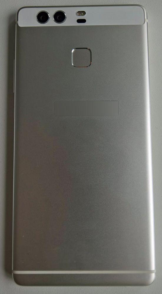 HuaweiP9_3