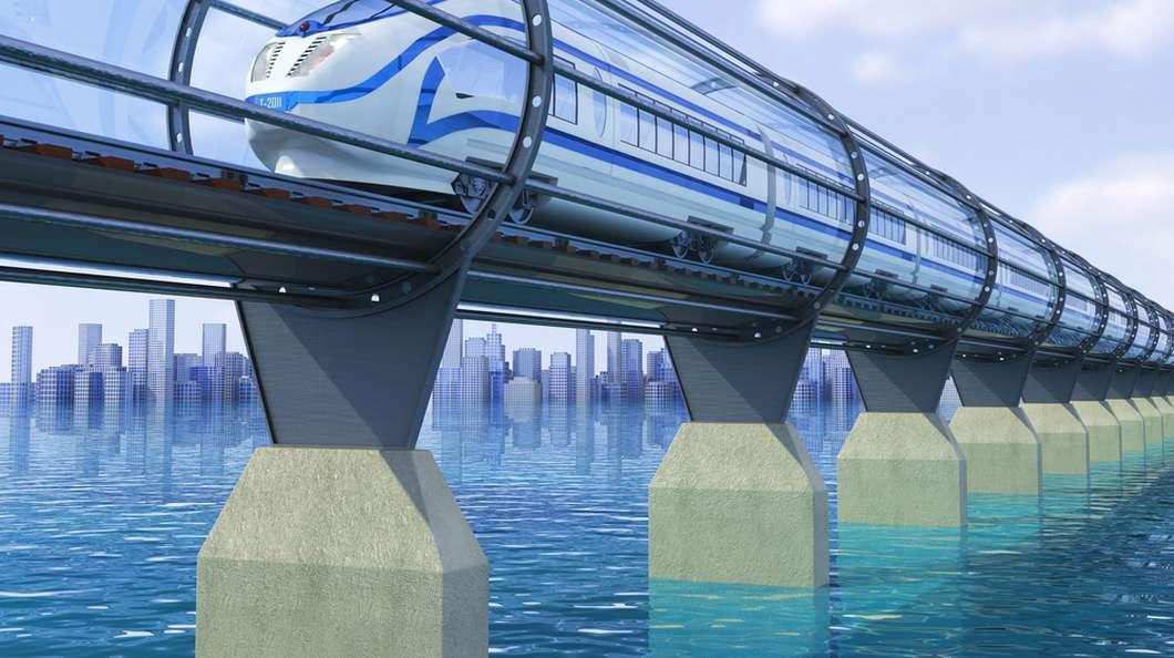 Hyperloop_2