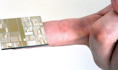 Nuevo chip de IBM para redes neurales 74