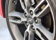 Hyundai i30 turbo: personalidad 49
