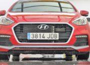 Hyundai i30 turbo: personalidad 51