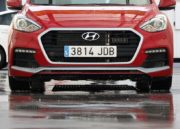 Hyundai i30 turbo: personalidad 53