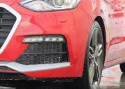 Hyundai i30 turbo: personalidad 57