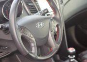 Hyundai i30 turbo: personalidad 59