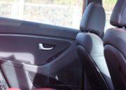 Hyundai i30 turbo: personalidad 61