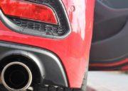Hyundai i30 turbo: personalidad 67