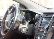 Hyundai i30 turbo: personalidad 73
