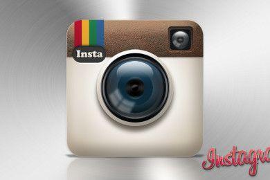 Instagram bloquea enlaces de Telegram y Snapchat