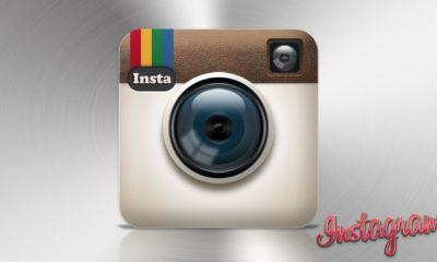Instagram bloquea enlaces de Telegram y Snapchat 47