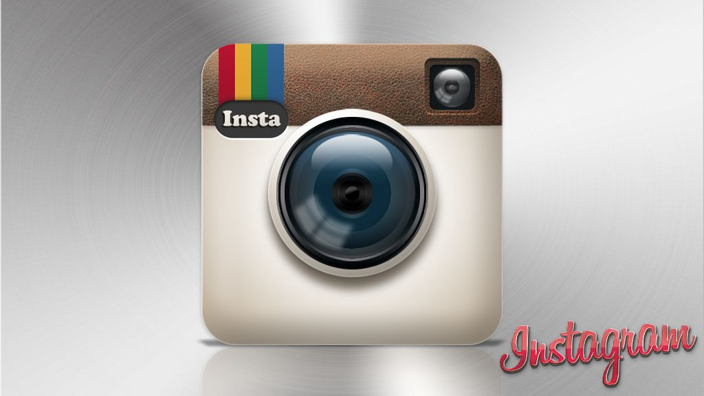 Instagram bloquea enlaces de Telegram y Snapchat 29