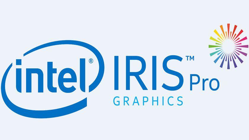 juegos con gráficos Intel