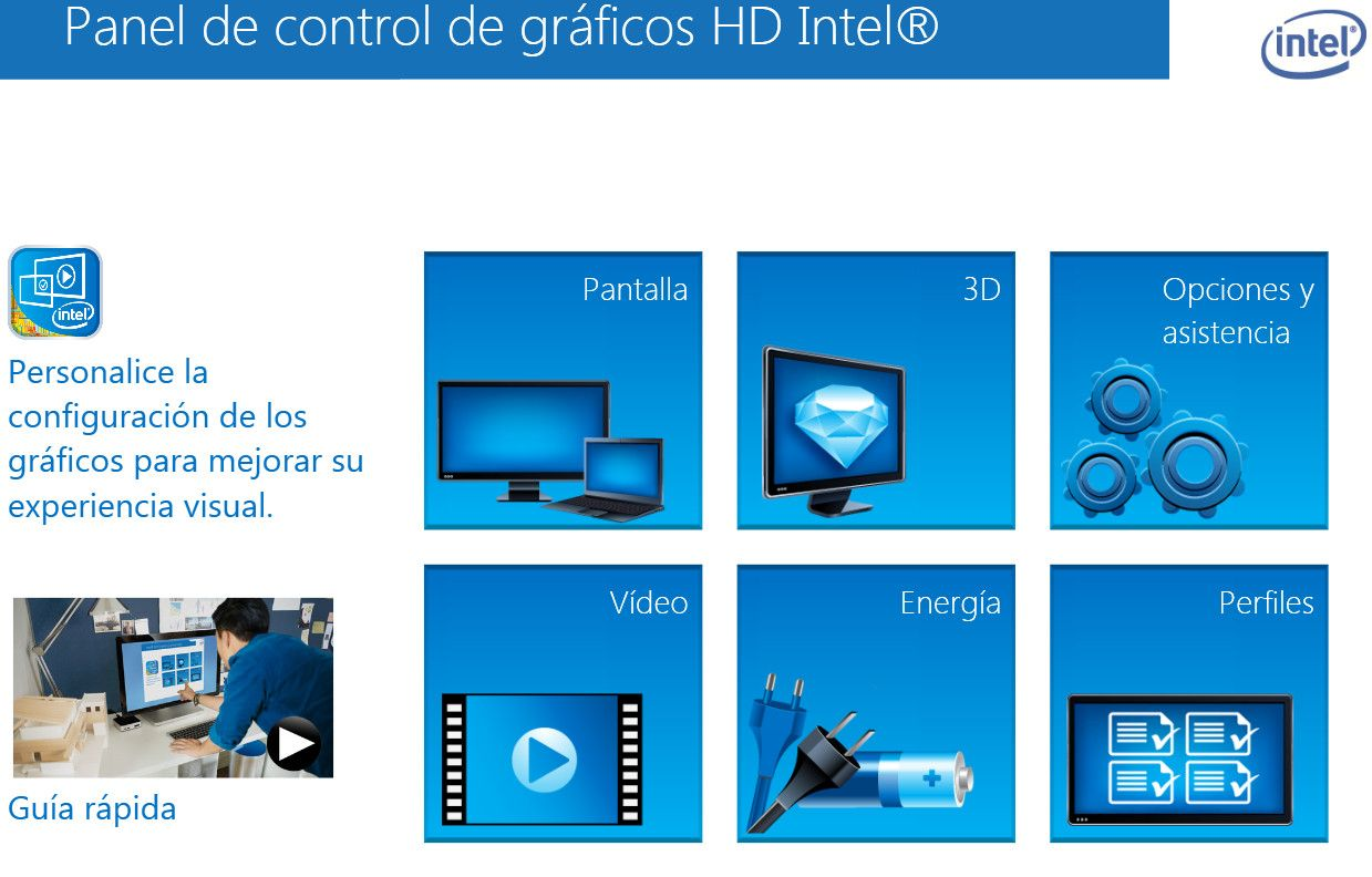 Intel_Graficos_2