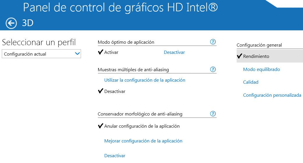 Intel_Graficos_3