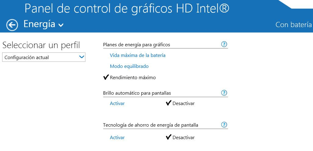 Intel_Graficos_4