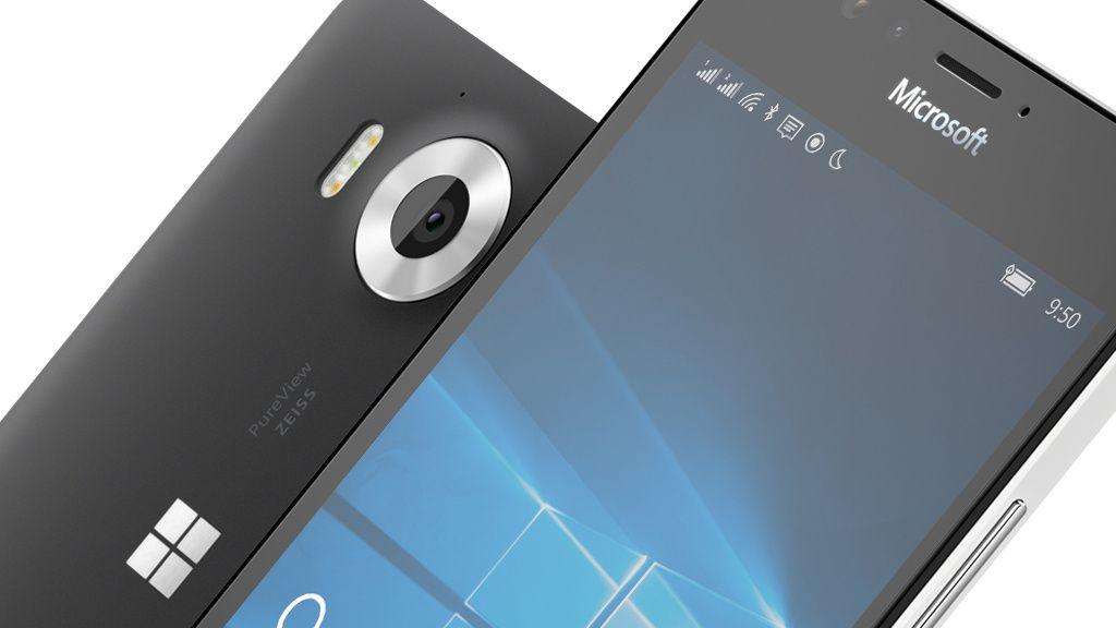 """Confirmado, no hay """"segunda ola"""" de Windows 10 Mobile 29"""